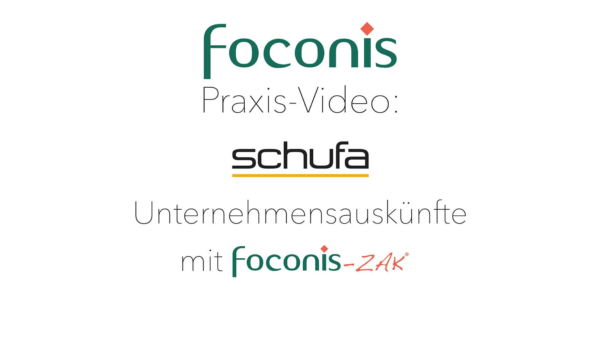 Großartig Apotheken Lebenslauf Format Für Frischer Fotos - Beispiel ...